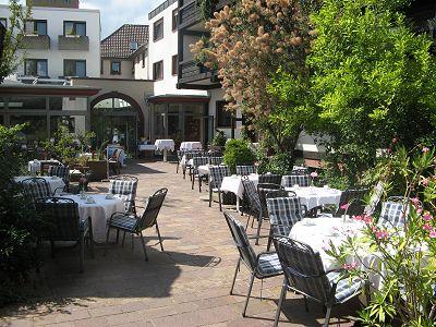 VCH-Hotel & Weinhaus Anker Bild 5
