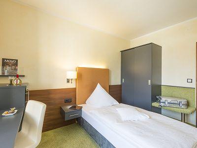 VCH-Hotel & Weinhaus Anker Bild 6