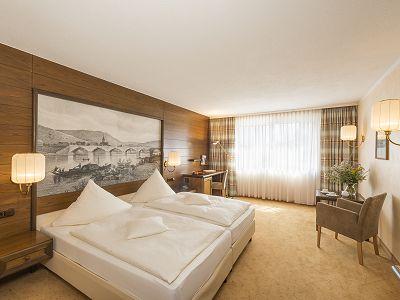 VCH-Hotel & Weinhaus Anker Bild 7