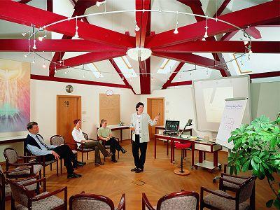 VCH-Hotel & Weinhaus Anker Bild 9