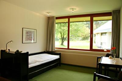 VCH-Hotel Ev. Tagungsstaette Haus Nordhelle Bild 2