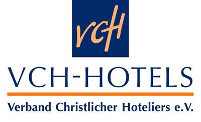VCH-Hotel Ev. Tagungsstaette Haus Nordhelle Bild 8