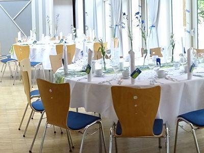 Kolping-Hotel Schweinfurt Bild 7