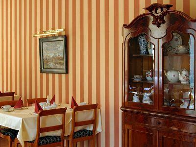 VCH-Hotel Amalienhof Bild 4