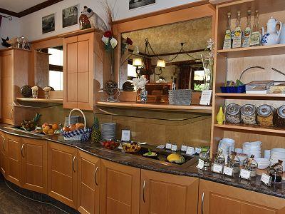 Hotel-Gasthof Schwanen Bild 12