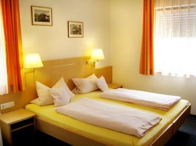 Hotel-Gasthof Schwanen Bild 4