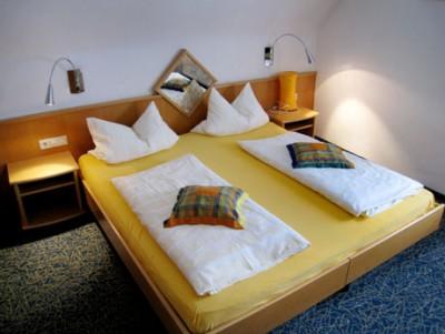Hotel-Gasthof Schwanen Bild 5