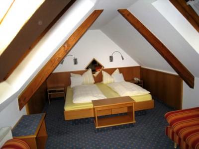 Hotel-Gasthof Schwanen Bild 6