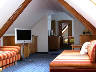 Hotel-Gasthof Schwanen Bild 7