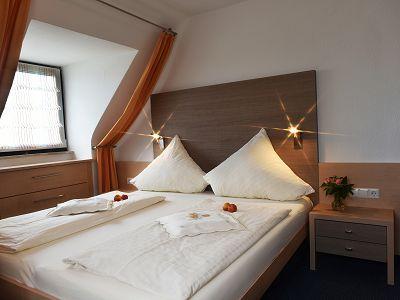 Hotel-Gasthof Schwanen Bild 9