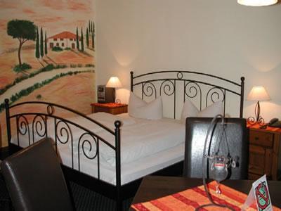 Hotel Volapuek Bild 6