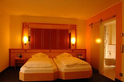 Hotel Rio Bild 4