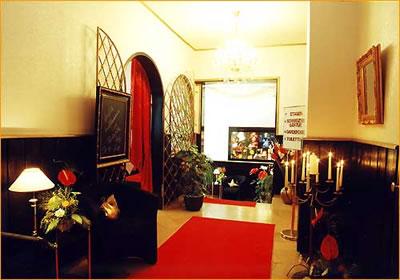 Hotel Maison Suisse Bild 2