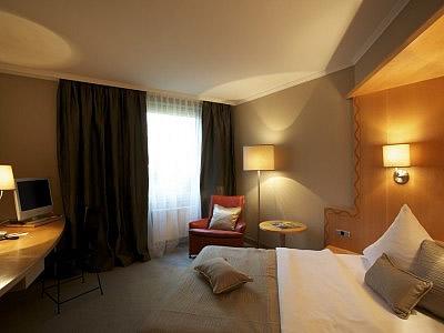 Hotel Gude Bild 3