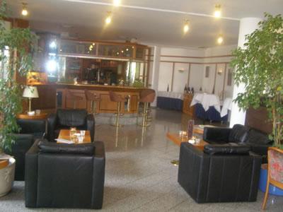 Hotel Residenz Limburgerhof Bild 3