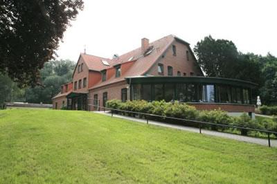 Seehotel Heidehof Bild 2