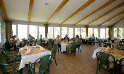 Seehotel Heidehof Bild 4