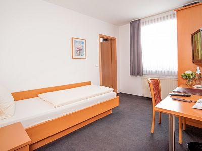 Hotel Restaurant Hollmann Bild 10