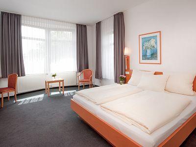 Hotel Restaurant Hollmann Bild 11