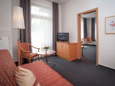 Hotel Restaurant Hollmann Bild 12