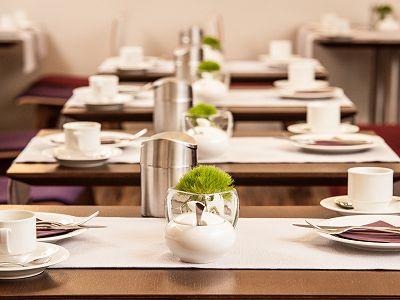 Hotel Restaurant Hollmann Bild 4