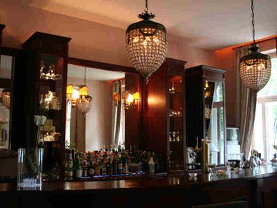 Hotel Niederlaendischer Hof Bild 4
