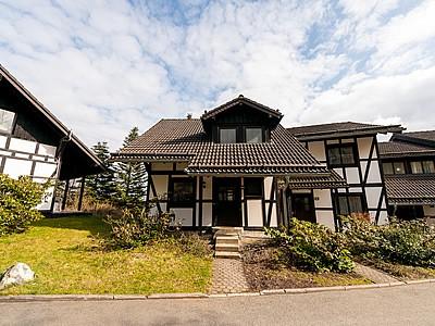 Dorint Hotel & Sportresort Winterberg-Sauerland Bild 4