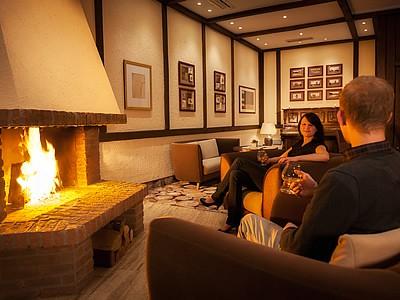 Dorint Hotel & Sportresort Winterberg-Sauerland Bild 5