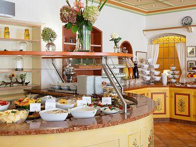 Hotel Hirsch Bild 7