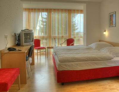Landhotel Gasthof am Berg Bild 3