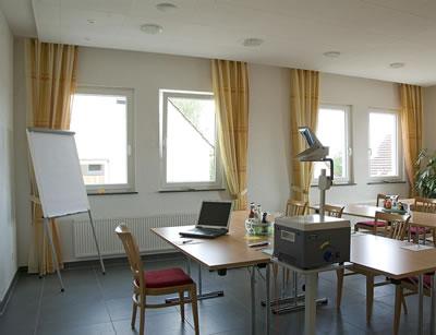 Landhotel Gasthof am Berg Bild 5