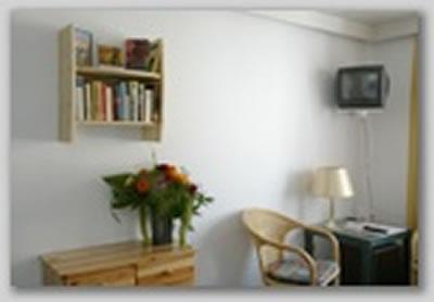 Insel-Hotel-Lindau Bild 2
