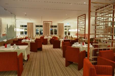 Hotel Magnetberg Baden-Baden Bild 5