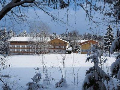 Landhotel Tannenhof S Bild 6