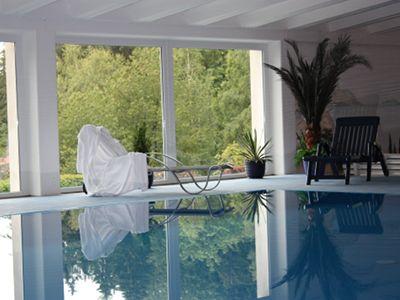 Landhotel Tannenhof S Bild 8
