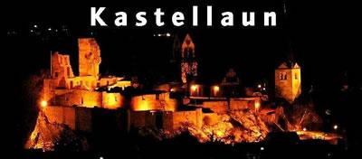 BurgStadt-Hotel Bild 6
