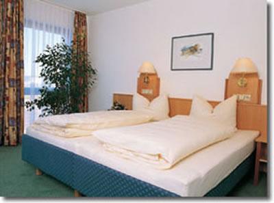 Landhotel Seerose Bild 2