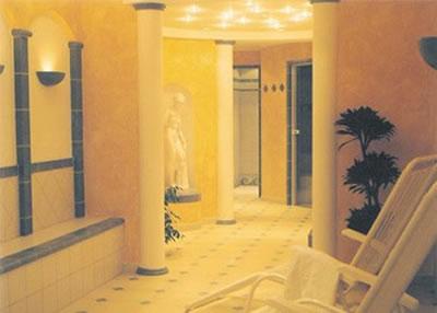 Landhotel Seerose Bild 5