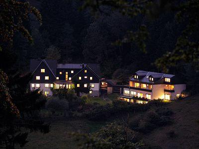 Landhaus LiebLommerke Bild 10