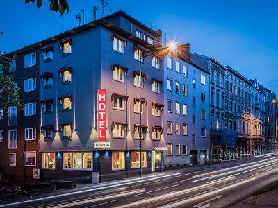 Hotel-Lousberg Bild 11
