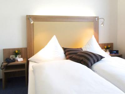 Hotel-Lousberg Bild 2