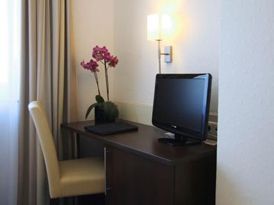 Hotel-Lousberg Bild 3