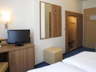 Hotel-Lousberg Bild 6