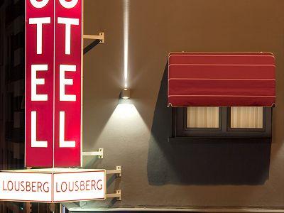 Hotel-Lousberg Bild 9