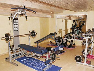 Aktiv- und Wellnesshotel Seeblick Bild 13