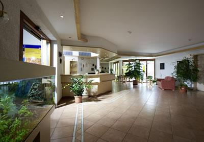 Familotel Villa Waldeck Bild 4