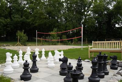 Familotel Villa Waldeck Bild 7