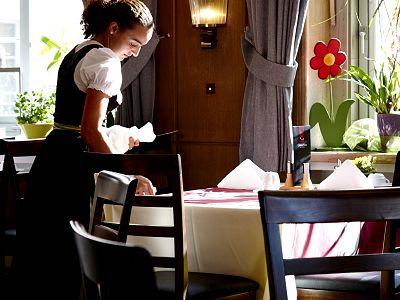 AKZENT Hotel Brauerei Hotel Hirsch Bild 10