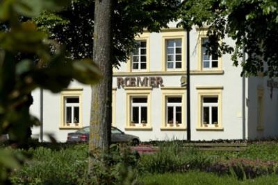 Hotel-Restaurant ROEMER Bild 2