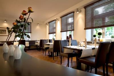 Hotel-Restaurant ROEMER Bild 3